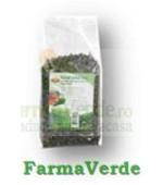 Ceai Verde Perla 200 gr Madal Bal Trading