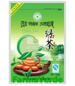 Ceai Verde Superior 100% Frunze Ceai Verde Sanye L&L Plant