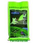 Ceai Verde 100 gr Naturalia Diet