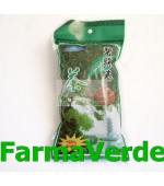 Ceai Verde Vrac (100 gr) Sanye L&L Plant Advancemed