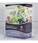 Ceai Vitadil 100 gr Vitaplant