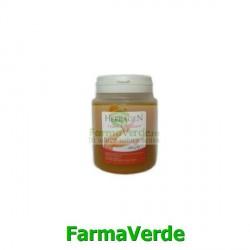 Ceara depilatoare 250 ml Herbagen