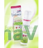 Lineance Cell Coach Stimulent anti celulita in 14 zile 150 ml
