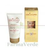 Cera di Cupra Crema Protectie Solara Fata SPF 50 75 ml
