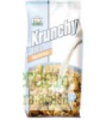 Cereale Crocante Basis Bio 375 gr Barnhouse Naturprodukte