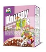 Cereale Crocante cu Ciocolata BIO 75 gr Barnhouse Naturprodukte