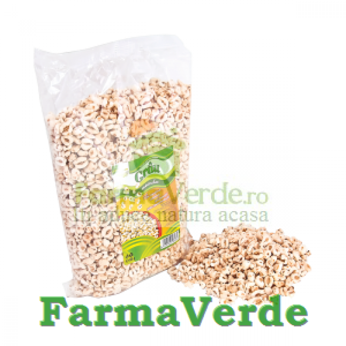 Cereale Grau Natur 125 gr SanoVita