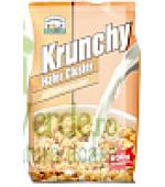 Cereale Crocante cu Ovaz BIO 375 gr Barnhouse Naturprodukte