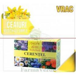 Ceai Cerentel-Geum Urbanum 30 gr Hypericum Impex Plant