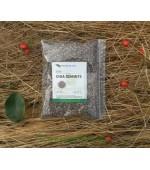 Seminte CHIA NON GMO culturi nemodificate genetic 400 gr TonikPlant
