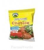 CHIFTELE PREMIX SOIA VEGETALE 250 gr Pirifan