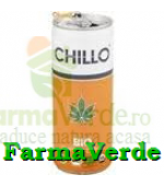 CHILLO BIO ENERGY Bautura Energizanta 250 ml Celmar