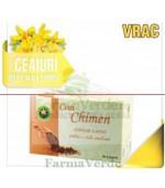 Ceai Chimen-Carum Carvi 50 gr Hypericum Impex Plant