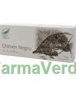 Chimen Negru 30 capsule Medica ProNatura