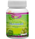 Chyavanprash Gem Plante Medicinale Indiene 250 gr Indian Herbal