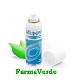 Cicatridina Spray  Cicatrizant Puternic! 125 ml NaturPharma