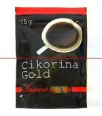 Cicoare Instant Gold 75 gr Bis Nis