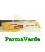 Cicoare NATURE LEROUX 1 plic 2,5 gr Rivoli 93