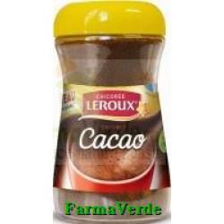 Cicoare Solubila Cacao Borcan 125 gr Rivoli 93