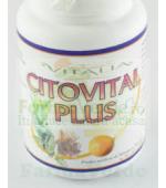 Citovital 50 capsule Vitalia K Pharma