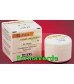 Clavos Crema Bataturi Keratolitica 4 gr TIS Farmaceutic