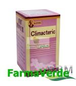 Climacteric Menopauza 30 capsule BBM Medical
