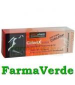 Crema stimulare ClitoriX 40 ml Razmed Pharma