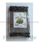 Coacaze negre uscate 100 gr My Bio Natur