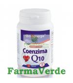 Coenzima Q10 30mg 30 capsule Bio Synergie