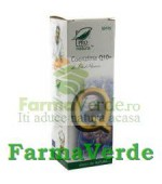 Spray Coenzima Q 10 50 ml Medica ProNatura