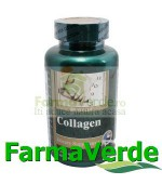 Collagen 90 capsule BBM Medical