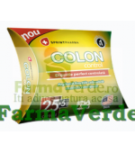 Colon Control 30 capsule Sprint Pharma