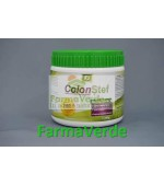 COLONSTEF Scapi de Toxine 250 gr Stefmar