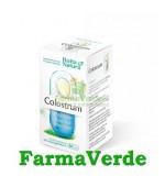 Colostrum este primul lapte 60 capsule Rotta Natura