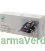 Complex Bio Super Activ 30 capsule Medica ProNatura