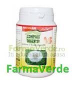 Complex digestiv 70 cps Favisan
