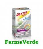 Complex Nutritional Direct Sportivi 52.5g Dextro Energy