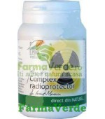 Phyto Complex Radioprotector 60 capsule Medica ProNatura
