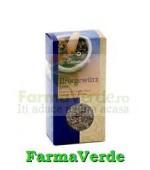 Condiment Amestec Paine Bio 50Gr Sonnentor