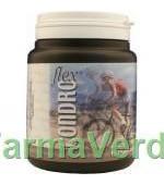 Condroflex 150 capsule Medica ProNatura