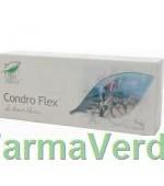 Condroflex 30 capsule Medica ProNatura