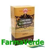 Cong Rong Bu Shen Wan 200 tablete BBM