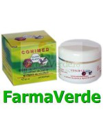 Conimed Crema Antiinflamatoare 50 ml ELZIN PLANT