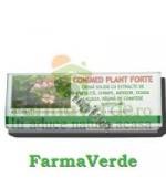 Conimed Plant FORTE Supozitor 10 buc 1.5gr Elzin Plant