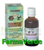 Conimed CONIPROSTATOMED 50 ml ELZIN PLANT