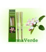 Conuri Auriculare Flori de Mar 2 bucati Hovan Cosmetics