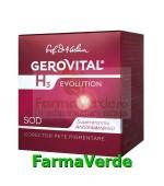 Corector pete pigmentare 50ml Gerovital H3 Evolution Farmec