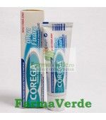 Corega Ultra Fixare adeziv pentru proteza dentara 40 gr Top C&S