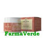 Unguent Cosmeticus Iedera si Cimbrisor 50 ml Faunus Plant