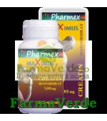 CREATIN MONOHIDRAT Supliment pentru sportivi 500 mg 90 cpr